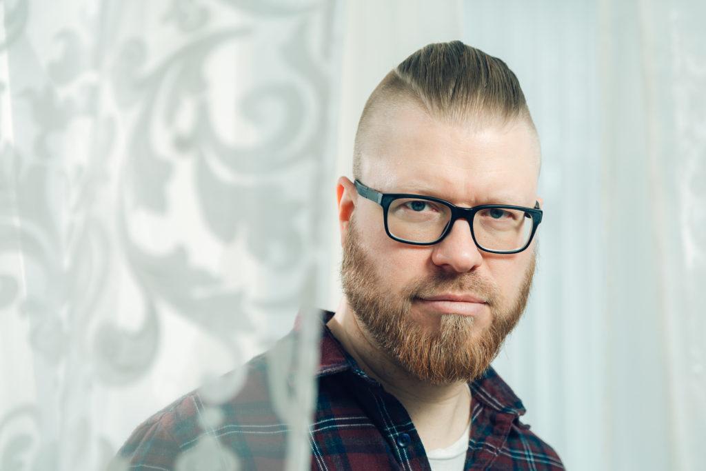 Jarno Kylmänen